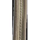 Tesnilo vrat 8x18mm 1m - novejši tip