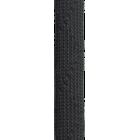 Tesnilo stekla cevasto FI 6mm, 1m